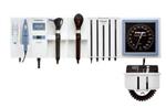 德国Riester ri-former  模块式全科诊断系统
