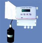 北京GR/UL53超声波液位计说明书下载