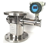 SDT-20型COD快速测定仪