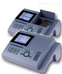 PhotoLab S12 COD检测仪