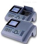 PhotoLab 6100实验室COD测试仪