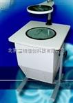 北京GH/SZY-150玻璃应力仪厂家直销
