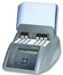 CR4200全自动消解仪