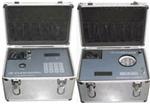CM-03便携式COD快速测定仪