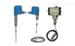 北京GR/GLP1-BHS射频导纳液位计操作方法