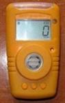 北京TL/HCX-9-NH3氨气气体报警仪厂家直销