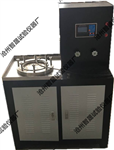 TSY-8A土工合成材料抗渗仪_标准研发
