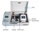 BOD-210D型便携式BOD微生物法快速测定仪