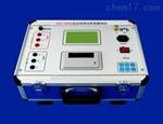 北京SN/KP-4变压器变比组别综合测试仪哪家好