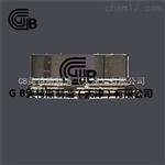 沥青四组分试验仪_GBMTS_产品构造