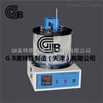 沥青运动粘度器_GBMTS_使用条件