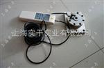 SGYF-10K轮辐式压力计-1-10N轮辐式压力计
