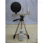北京GH/WBGT2006湿球黑球温度指数仪说明书下载
