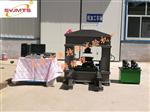 粗粒土直接剪切仪&厂家优质产品