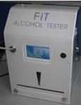 北京TL/FiT303-FC投币式/壁挂式酒精检测仪哪家好