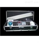 北京TI/G856T高精度质子磁力仪操作方法