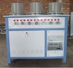 混凝土渗透仪,数显混凝土渗透仪HP-40