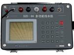 北京GR/DZD-6A多功能直流电法仪工作原理
