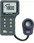 北京GR/T-10数字照度计使用方法