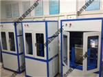 瀝青混凝土導熱係數測定儀<導熱係數測定儀>廠家優質產品