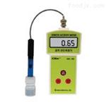 DLY-5G 双显抗潮湿空气正负离子浓度测定仪