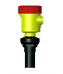 北京LT/US-600一体化超声波液位计使用方法