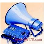 无主机防爆扩音对讲选呼电话系统 无主机扩音对讲装置 扩音对讲装置