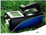 S1--FD125型氡钍分析仪