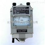 北京SN/ZP5053高压数字兆欧表使用方法