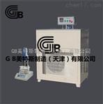 高低温沥青针入度仪_GB智能控制系统