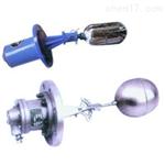 北京GH/UQK-33浮子液位控制器厂家直销