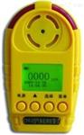 北京TL/MIC-500-O3在线式臭氧检测仪厂家直销