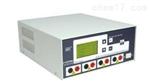 北京SN/JY-ECP3000高压电泳仪使用方法