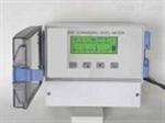北京LT/TD-3000分体式超声波液位计厂家直销