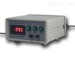 北京SN/KDY-1四探针电阻率测试仪工作原理