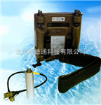 SSM—1 多功能辐射防护巡测仪