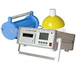 HD2003型活性炭吸附测氡仪