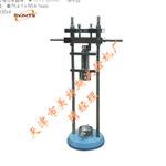 石料冲击试验仪_性能介绍,MTSJ-2型沥青集料冲击试验仪