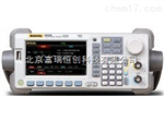 北京SN/AFG3011任意波形发生器说明书下载