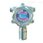 北京MIC-500-CH2O固定式甲醛检测仪厂家直销