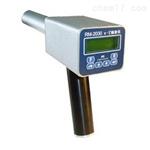 北京WH/RM2030环境监测X、γ辐射空气吸收剂量率仪哪家好