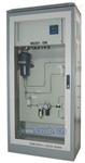 北京TL/RS-301ON三范围热导式氢气纯度仪使用方法