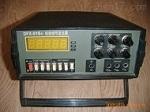北京DFX-01S校验信号发生器厂家直销