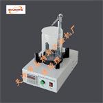 SYJMTS沥青粘附性试验仪*技术特点