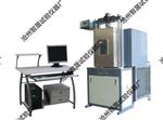 沥青混合料低温冻断系统,低温冻断系统-技术处理