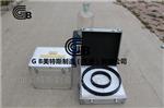 粗粒土现场密度试验仪_ GBMTS_试验方法