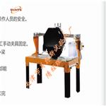 试件切割机试件_切割机 用户理想设施