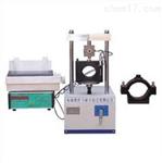 北京GH/LD-5B沥青混合料稳定度测定仪使用方法
