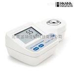 北京GR/CM-780在线糖度计说明书下载