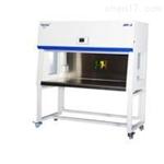 北京GH/YJ-875A单面净化工作台使用方法